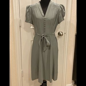 Betsy Johnson Dress Sz 8